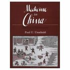 Medicine in China: A History of Pharmaceutics by Paul U. Unschuld (Hardback, 1986)