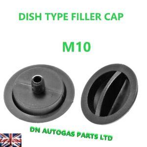 M10-DISH-Filler-Cap-Autogas-LPG-GPL-GAS