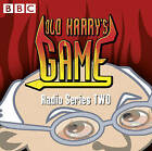 Old Harry's Game: v.2 by Andy Hamilton (CD-Audio, 2003)