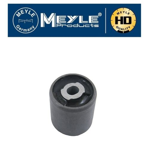 For BMW E46 323i 330xi 1999-2005 Rear Axle Support Bushing Meyle 33176751808MY