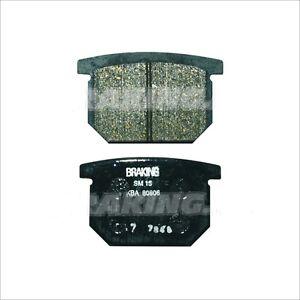sabots-de-frein-freinage-647sm1-SUZUKI-GS450-GS550-GS650-GSX750-GSX1100-GV1400