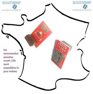 module-lecteur-micro-sd-pour-RAMPS-1-4