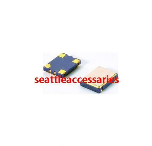 5mm 5070 10PCS SMD Oscillator 4P 4p OSC 28 MHz 28.000M 28M 7050 7mm