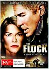 The Flock (DVD, 2008)