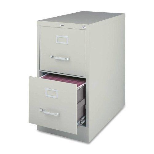 "Lorell LLR-42292 File-vert-2dwr-22/""-lgy 42292 llr42292 for sale online"