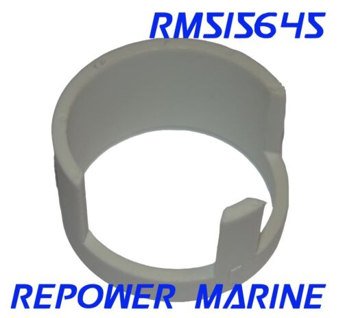 Sleeve for Mercruiser Thermostat Housing Replaces 23-806922