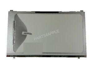 SAMSUNG-LTN156AT19-501-LAPTOP-LCD-SCREEN-15-6-034-WXGA-HD-LED-DIODE-Matte
