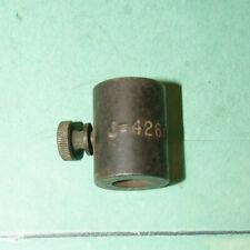 Kent-Moore J-22610 Keystone Clamp Pliers GM OEM Special Service Tool