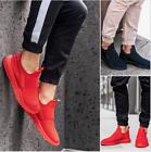 msmgfootwear