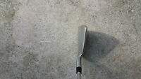 Golden Bear 5 iron Stiff steel shaft golf club (1)