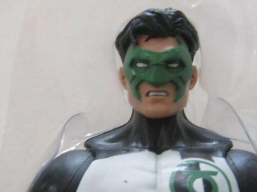 LOOSE Mattel DC Multiverse Kyle Rayner
