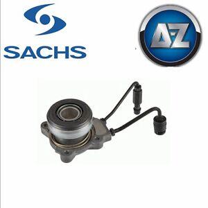 Sachs, Boge Hydraulic Clutch Central Slave Cylinder 3182600209