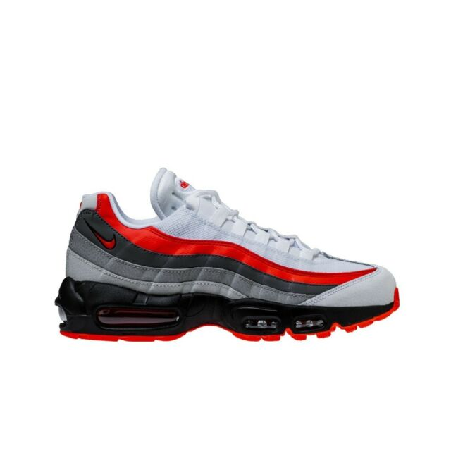 Men's running shoes Nike Air Max 95 Essential 749766 112