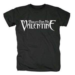 BULLET-FOR-MY-VALENTINE-NAME-LOGO-OFFICIAL-MENS-T-SHIRT