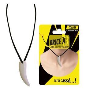 Collier-dent-requin-Brice-de-Nice-Licence-Accessoire-Deguisement-drole-film-FR