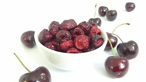 Freeze-Dried-Whole-Sour-Cherries-140g
