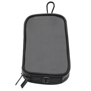 Motorcycle-Tank-Magnetic-Phone-Case-Motorbike-Phone-Bag-Holder-with-Lanyard