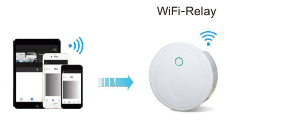 1-50m smart S3 RF 2.4G kontroller 230V RGB LED LED LED Strips Streifen  Dimmbar und App    Schenken Sie Ihrem Kind eine glückliche Kindheit  b21540