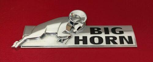 mediatime.sn Car & Truck Emblems Motors Details about DODGE RAM ...