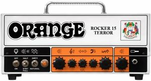 Orange-Rocker-15-Terreur