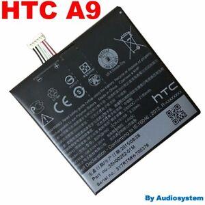 PR1-BATTERIA-ORIGINALE-HTC-PER-ONE-A9-A9S-2150MAH-B2PQ9100-RICAMBIO-NUOVA