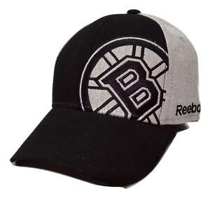 Exil Cap Basecap Snapback RM Two Fingers ecyc 00702z Black