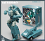 MFT-Autobots-KUP-Action-Figure-10CM-Toy-New-in-Box thumbnail 1