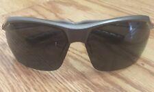 1fdbf538960 item 3 Mens Gray Nike Tailwind Sport EVO 491-080 310 Max Optics Sunglasses  Shades Frame -Mens Gray Nike Tailwind Sport EVO 491-080 310 Max Optics  Sunglasses ...