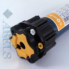 SOMFY HiPro LT50 6/17 Start PA Rohrmotor *NEU*