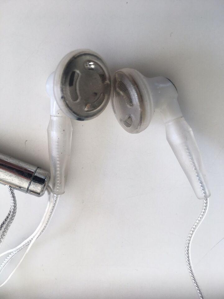 in-ear hovedtelefoner, Andet mærke, OA 3233