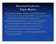 Armatura-IN-CEMENTO-opere-edilizie-presentazione-PowerPoint-su-CD miniatura 3