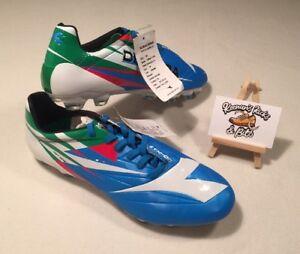 diadora italia in vendita Scarpe da calcio | eBay