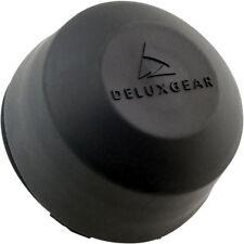 DeluxGear Lens Guard (Small) Black Bumper - NEW Delux Gear
