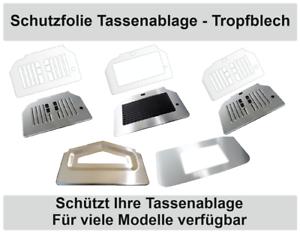 3-10-x-Schutzfolie-fuer-Siemens-EQ500-EQ6-EQ6-PLUS-EQ9-EQ3-Tassenablage