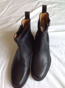 3db60c6d747 Image is loading Gucci-Mens-Ankle-Boots-10