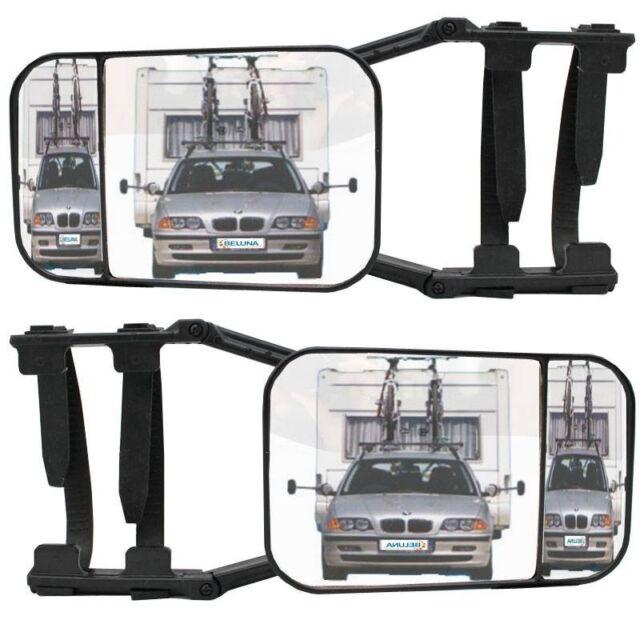 zantec Tragbarer Akku Camping Wasserdicht Energiespar USB wiederaufladbar Magnet Lampe Laterne f/ür Wandern Angeln Notfall