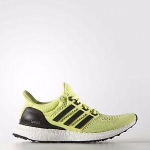 Rare S77512 Adidas Mujeres Ultra Shoes Boost Edici vqHHX7Pnx