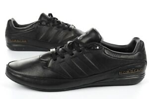 Details about Adidas Porsche Design Typ 64 Classic Trainers.New