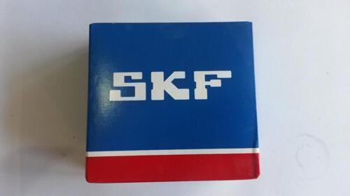 6206-2Z SKF Ball Bearing 6206 ZZ 30x62x16 mm