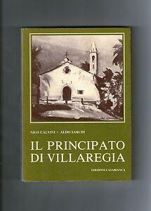 CALVINI-SARCHI-Il-principato-di-Villaregia-Imperia-Riva-Ligure-Terzorio-Cipressa