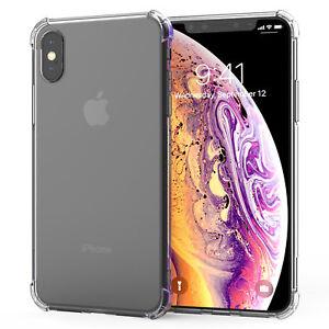 cover iphone 6 silicone duro