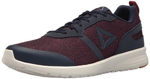 Reebok CM9966 Homme Foster Flyer Sneaker- Choose SZ/Color.