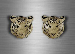 2x-sticker-car-decal-biker-tuning-tiger-head-animal-tigers-jdm-room-wall
