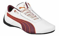 Puma Women's Future Cat S1 Shoes  305110 03 size 6 new in the box