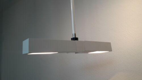 Halogen 20-60 Watt Steng Licht DESIGNER Stableuchte Vollmetall