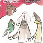 More Amor von Mendrugo (2016)