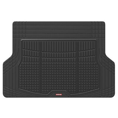 Puremats 2013-2019 Clear Custom Fit For Ford Escape Heavy Duty Cargo Mat