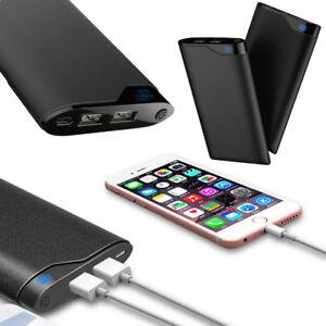Portable-10000mAh-Dual-USB-Battery-Charger-Power-Bank-Case-LED-Digital-Display
