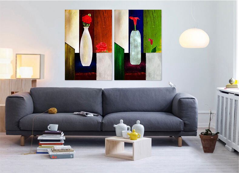 3D Farb flasche 62 Fototapeten Wandbild BildTapete AJSTORE DE Lemon