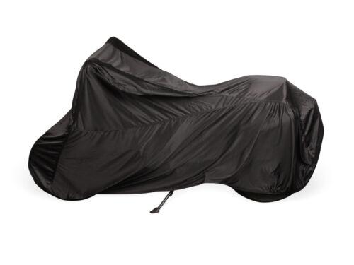 Motorradplane Soft für InnenMotorradabdeckungMotorrad Cover Indoor